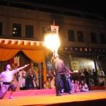Festa del 25 Aprile in Puglia