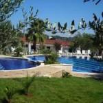 Country Resort Ostuni