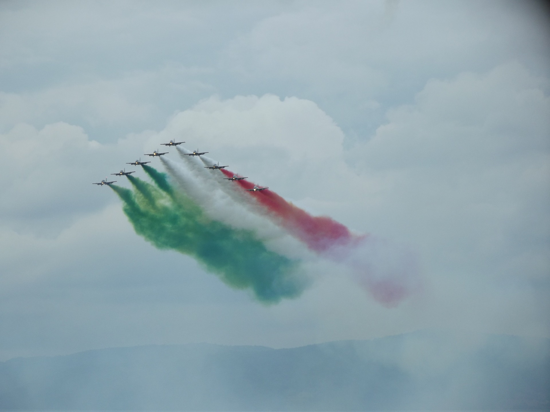 3 cose da non perdere in Puglia durante il Ponte del 25 Aprile