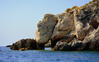 5 Ragioni per trascorrere il 25 Aprile in Puglia